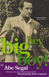 item 050: HEY BIG BOY! A Legacy of Laughs by an ex No.1