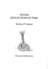 item 002: Tennis: Reflections in Time